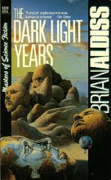 """flight 063 by brian aldiss essay Amazing anylasis in my english class i was asked to write an essay analyzing this poem: flight 063  in his poem """"flight 063"""", brian aldiss perfectly ."""