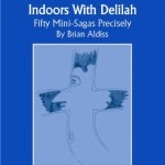 indoors with delilah_Page_001