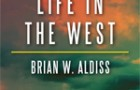 Aldiss-LIfe-in-the-West-Web